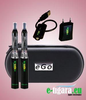 ego 1300 t2