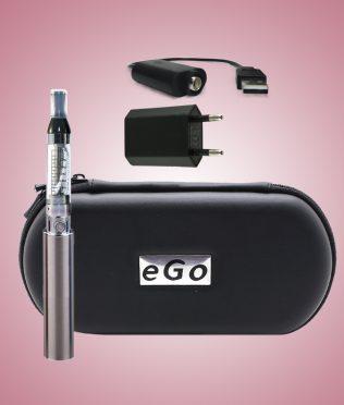set ego 1300 t2