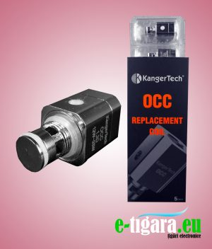 subtank occ