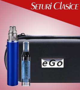 Seturi clasice eGo