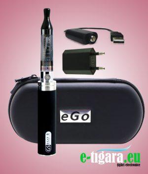 ego 2200