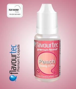 aroma peach