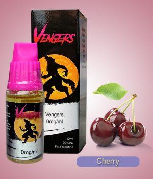 hangsen cherry