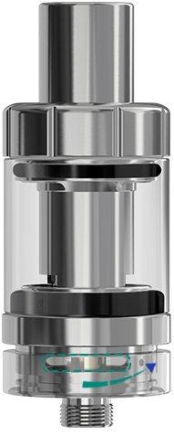 MELO-III-Atomizer_06