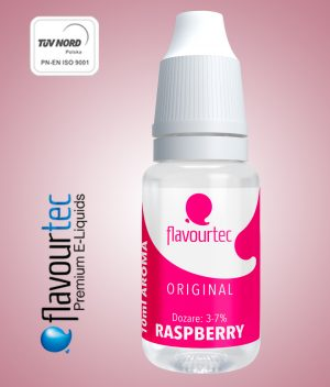 Aroma Raspberry