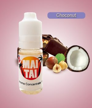 choconut