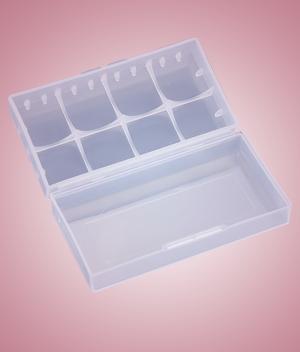 cutie acumulatori