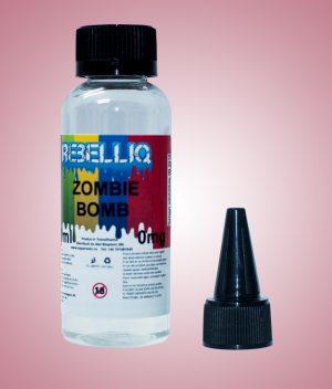 Zombie Bomb