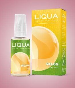 melon liqua elements