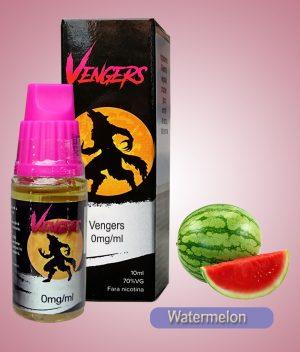 hangsen watermelon