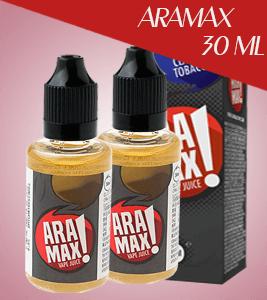 Aramax 30 ZERO