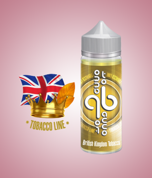 british kingdom tobacco