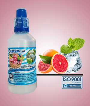 frozen grapefruit natura