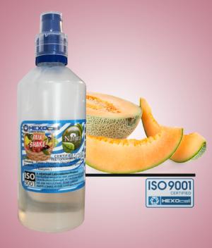 sweet melon natura