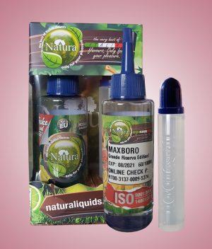 maxboro natura