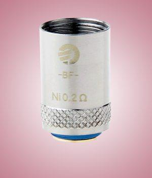 Cubis Ni200