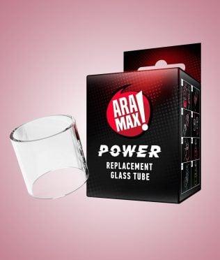 tub aramax power