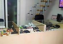 magazin tigara electronica cluj