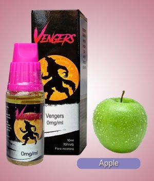 hangsen apple