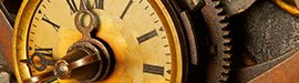 istoria tigarii electronice