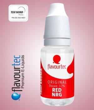 aroma red power