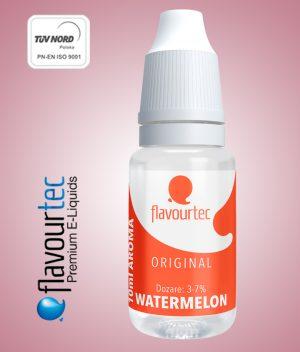 aroma watermelon