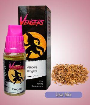 hangsen usa mix