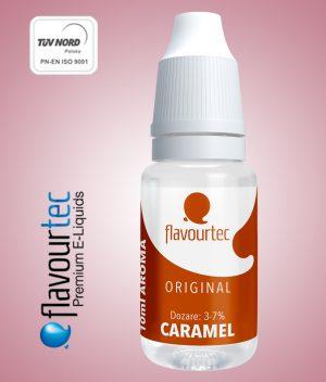 Aroma Caramel