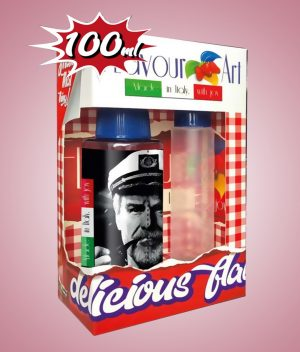 virginia flavourart