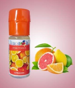 citrus mix flavourart