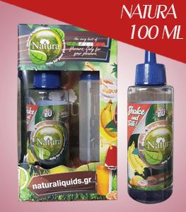 Natura Shake 100 ZERO