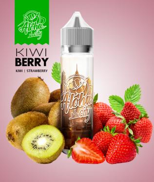 kiwi berry aloha city