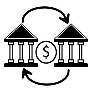 plata transfer bancar tigari electronice