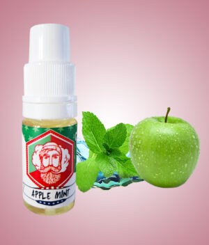 apple mint aroma concentrata