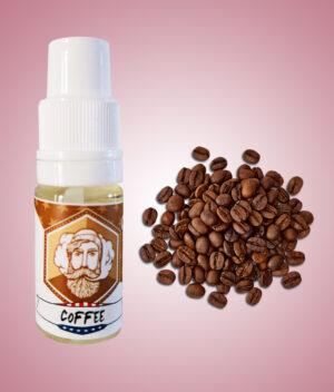 coffee aroma concentrata