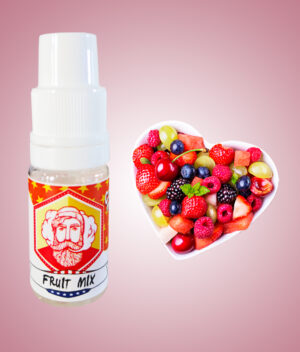 fruit mix aroma concentrata