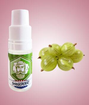 gooseberry aroma concentrata