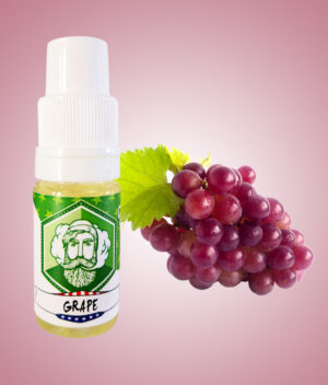 grape aroma concentrata