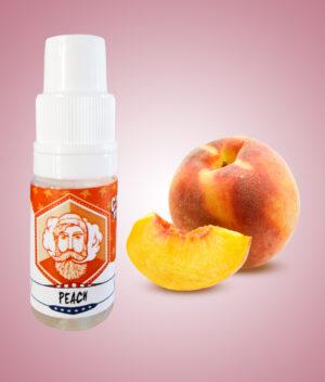 peach aroma concentrata