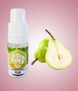 pear aroma concentrata