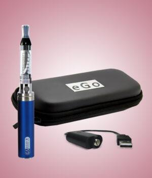 eGo 2200 T2