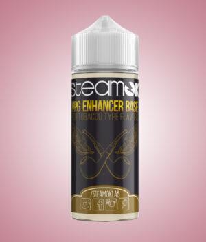 enhancer base tobacco