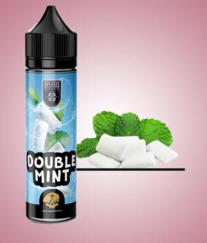 double mint mystique